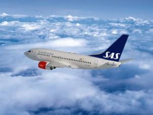 Boeing_737,_Scandinavian_Airlines_SAS