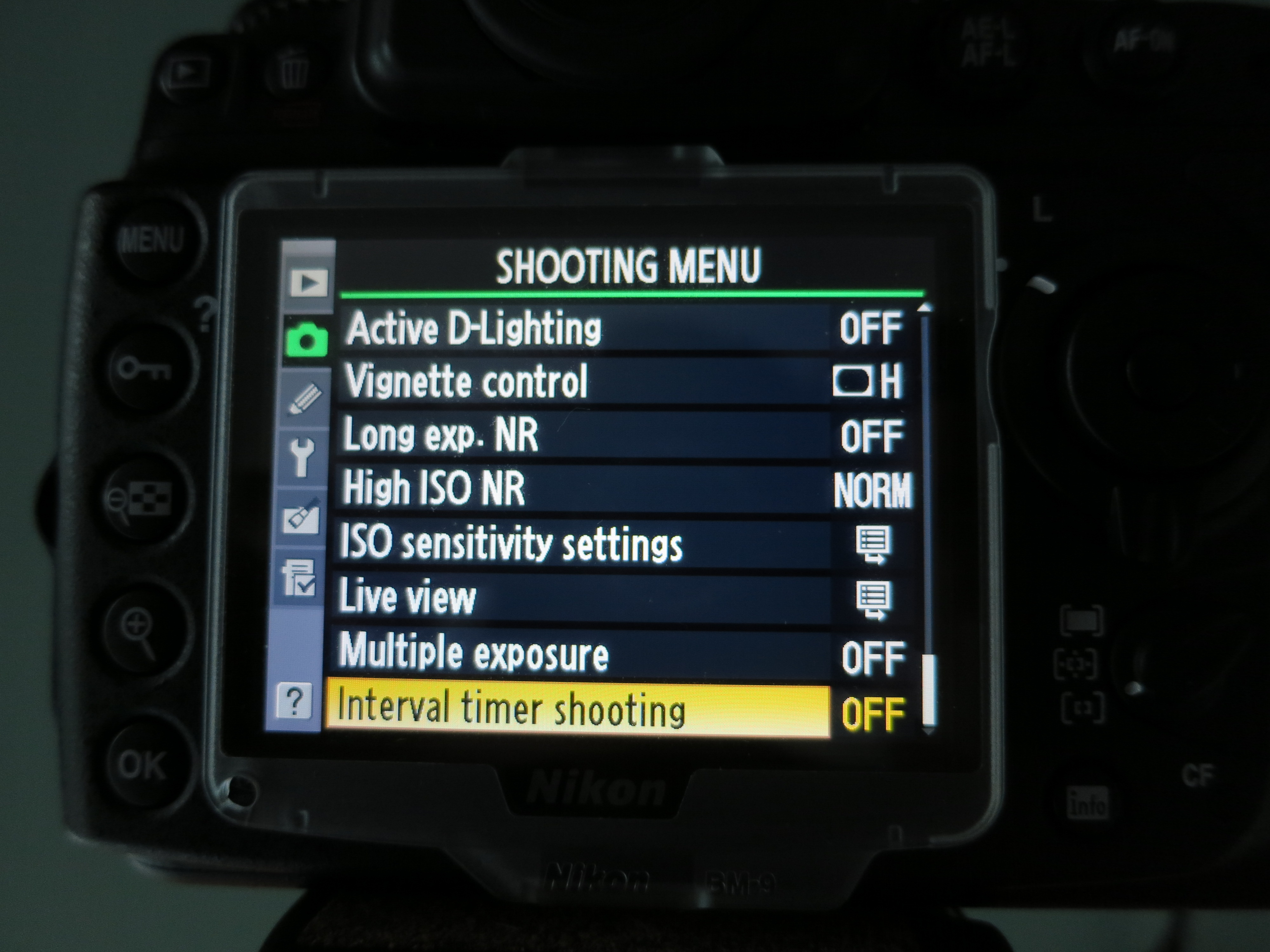 An Introduction to Time-Lapse Photography]